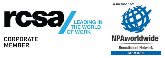 Recruitment Network NPA worldwide rcsa corporate member