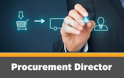 Procurement Director